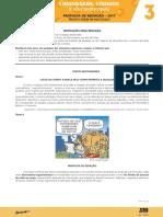 11708717_-_proposta_de_redacao_fb_fasciculos_-_no_03.pdf