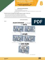 11709217_-_proposta_de_redacao_fb_fasciculos_-_no_08.pdf
