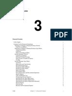 user.pdf