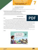 11709117_-_proposta_de_redacao_fb_fasciculos_-_no_07.pdf