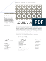 metiers_corporate_fr.pdf