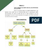 TEMA_4_MAPA_CONCEPTUAL (2).docx