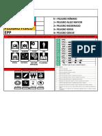 ETIQUETA HMIS.pdf