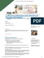 La Biblia y Sus Características _ Escuela Dominical Mtv