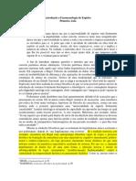Fenomenologia - curso.pdf
