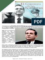Felix Rodriguez.pdf