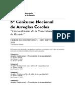 unr.pdf