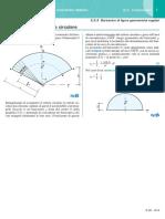 2_2_4_baricentro_settore_circolare.pdf
