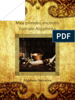 [PDF] Meu primeiro encontro com um Alquimista.pdf