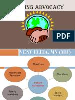 Nursing Advocacy.ppt