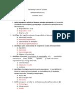 Reactivos-examen-de-gracia-4to-Ciclo-1.docx