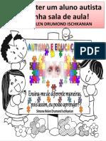 91autismoesaladeaulaadaptaoporsimonehelendrumond-140729185208-phpapp02.pdf