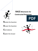 RACE_Graphic_Organizer.docx