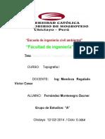 relacion de la geodesia y la topografia.pdf