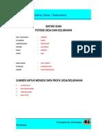 profil-desa-cipinang-2016.doc