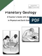 Planetary geology- NASA.pdf