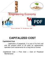 Engineering Economy_Lecture4.2.pdf