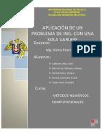 Trabajo Final Matlab-problema de Aplicación