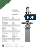 Taladro_Fresador_TF-32_folleto.pdf