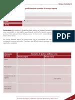 cuadro_integrador.pdf