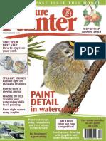 Leisure Painter – December 2015
