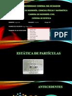 Presentación-Grupo 1-Estatica-S2P4-2.pptx