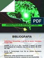 ansioliticos_2009