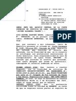 DESARCHIVAMIENTO EXPEDIENT6E DE MIGUEL GASPARD.docx