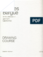 C. Bargue - Drawing Course
