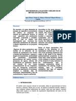 PARxMETROS_QUE_INCIDEN_EN_LA_ELECCIxN_Y_ANxLISIS_DE_UN_MxTODO_DE_EXPLOTACIxN.pdf