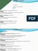 1.Patologia-maxilarelor