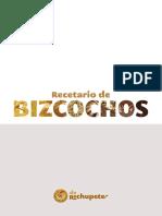 Recetario Bizcochos.pdf
