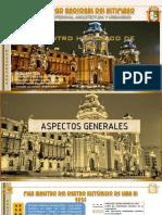 CentroHistoricoLIMA.pdf