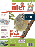 Leisure Painter – December 2015.pdf