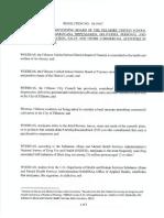 FUSD Resolution 18-19-07