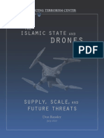 Islamic-State-and-Drones-Release-Version(2).pdf