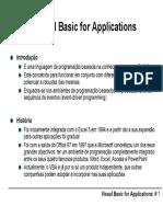 vba_excel.pdf