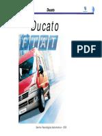 DUCATO ESQ.pdf