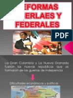 Exposicion Sociales.pptx Nicol Sanchez
