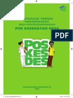 files88790juknis_poskesdes