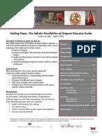 Folding Paper Educator Guide_02.03.14_final.pdf