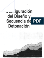 04. Secuencia detonacion.pdf