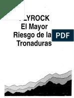 07. Flyrocks.pdf