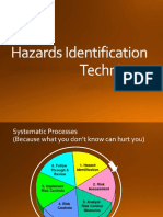 2Hazards-Identification-Techniques.pptx