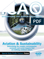 Aviation and Sustainability pdf