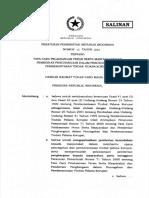 PP_Nomor_43_Tahun_2018.pdf