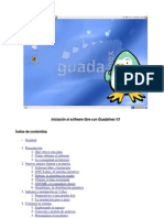 guia_guadalinex_v3