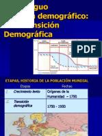 Causas y Efectos Del Desempleomacro 170105221945