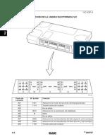 UNIDAD ELECTRONICA DAF VIC XF.pdf