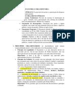 Administração Financeira e Orçamentária.docx